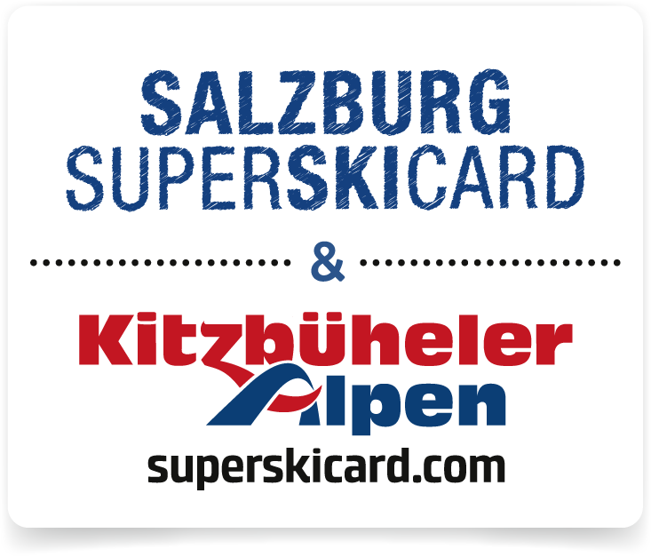 Logo Superskicard