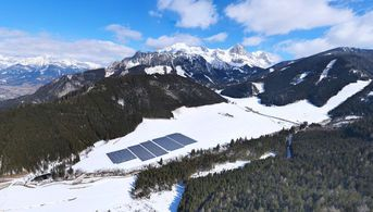 thumb pano kaiserau winter