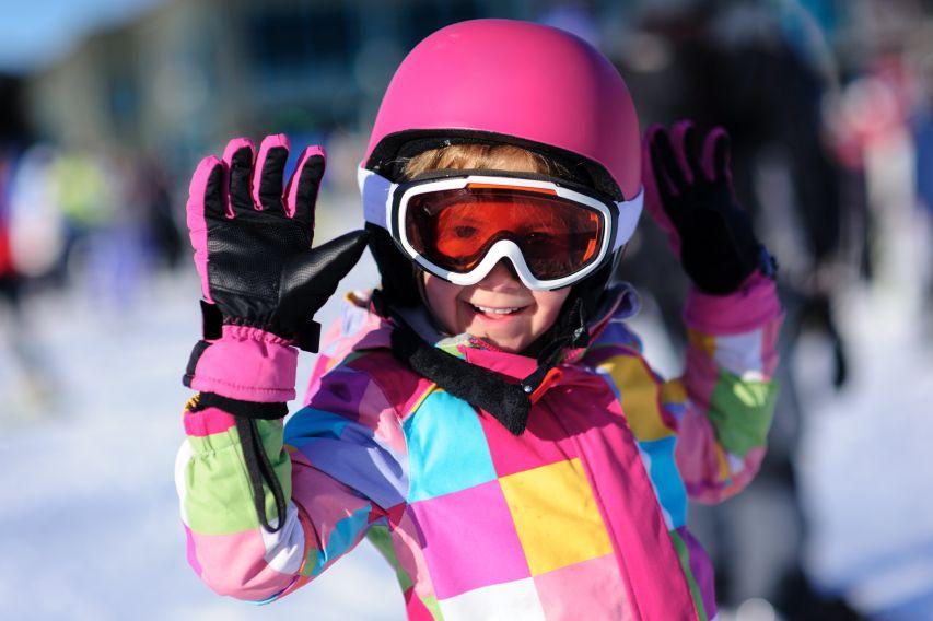 Kaiserau Winter-Kinderfest 2020